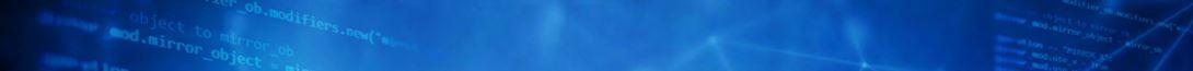 blueban