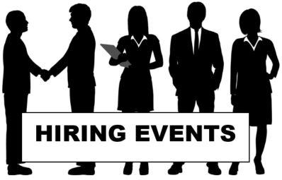 Hiring event-Banner-1
